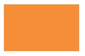 Lindsay Hayes Logo
